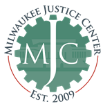 Milwaukee Justice Center